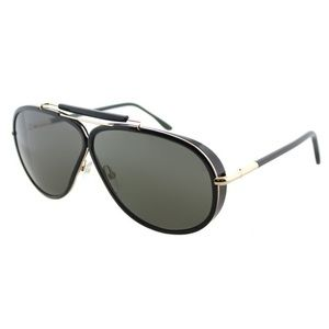 Tom Ford Never Worn Cedric Sunglasses